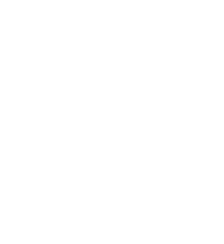 MicroBrand