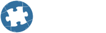 the-victoria-memory-clinic-logo